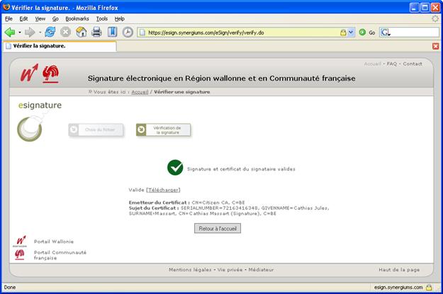 Convert XML To CSV, Text File Online - xmlGrid.net